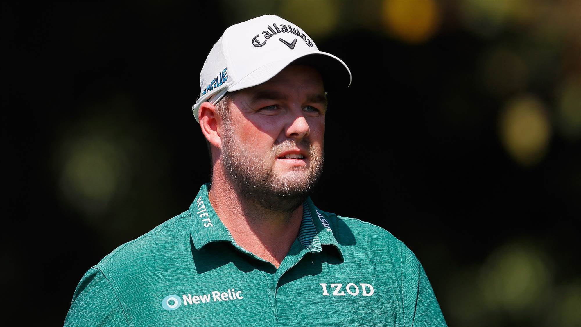 Leishman chasing back-to-back wins