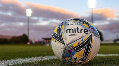 Former Socceroo Stewart passes away