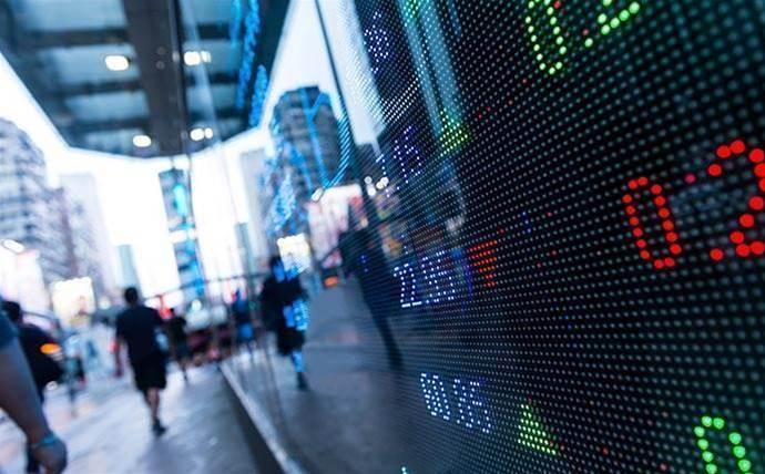 CrowdStrike considering IPO in 2019: report