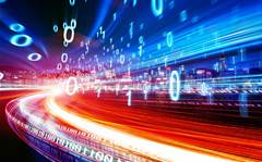 NSW govt seeking proposals for public safety broadband