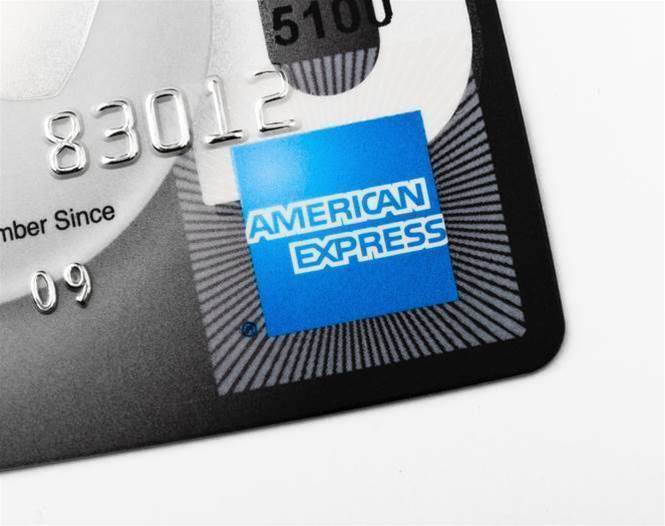 American Express follows Visa to cull online merchants storing credit cards