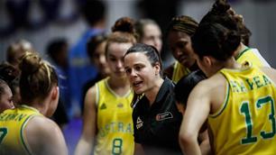 Gems qualify for FIBA U19 World Cup