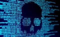 Stuxnet is back, Iran admits