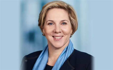 Telstra chief financial officer Robyn Denholm resigns to focus on Tesla board duties