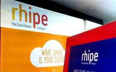 Rhipe revises outlook off the back of revenue, profit growth