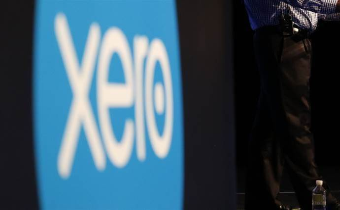 Xero edges closer to one million Australian and New Zealand customers