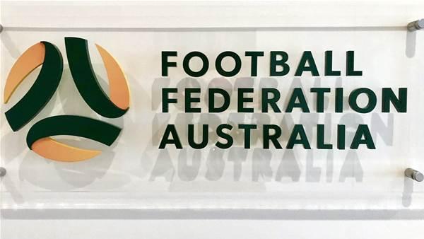 FFA grassroots work wins Gold Star