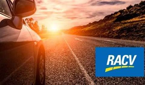 RACV 'system error' empties bank accounts, credit cards