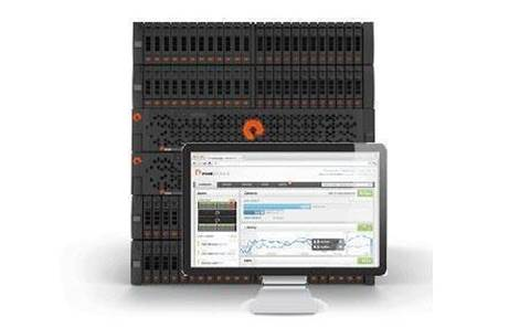 Katana1 deploys all-flash Pure Storage solution to financial services provider Equity Trustees