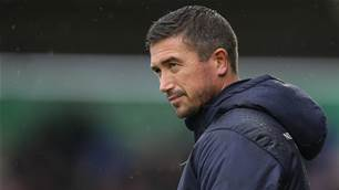Notts sack Kewell after just 10 weeks