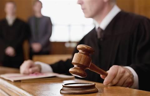 Former TZ Limited CFO John Falconer sentenced to jail for dishonest conduct