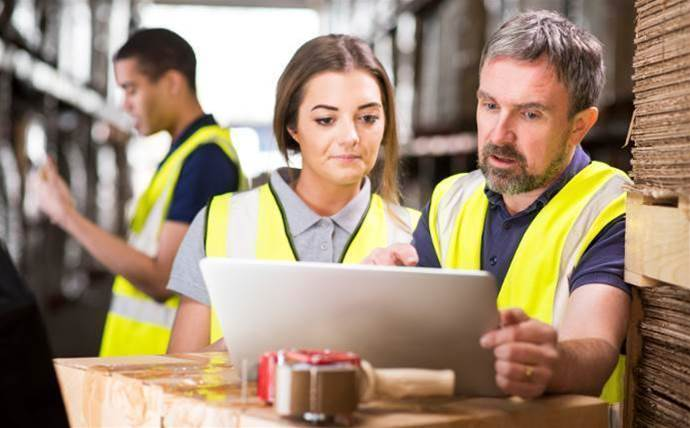 ATO names new suppliers to IT labour hire panel