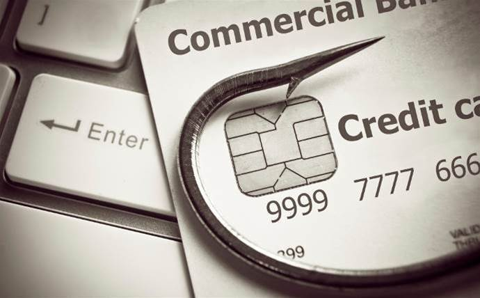 Losses from business email compromise scams up by a third: ACCC