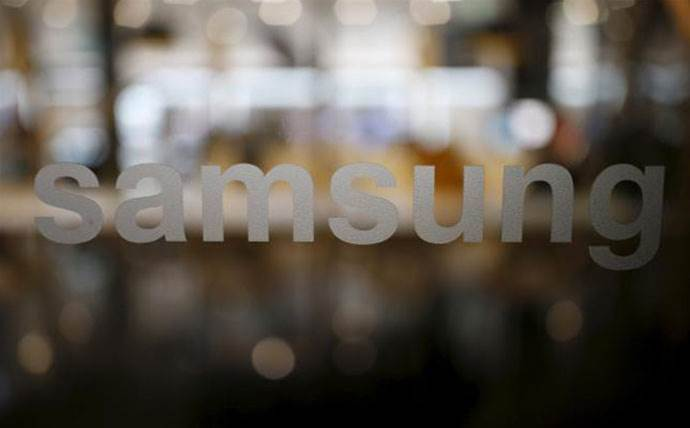Samsung to compensate ill workers by 2028
