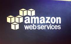 Amazon unveils intelligent tiering for S3 storage