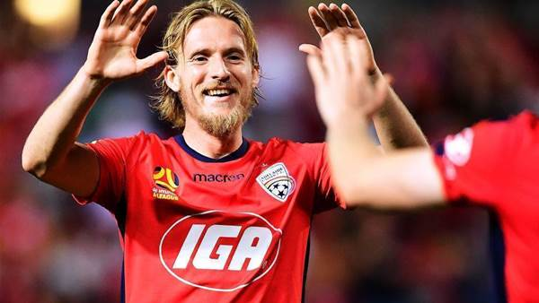 Adelaide United 2 Brisbane Roar 1: Player Ratings