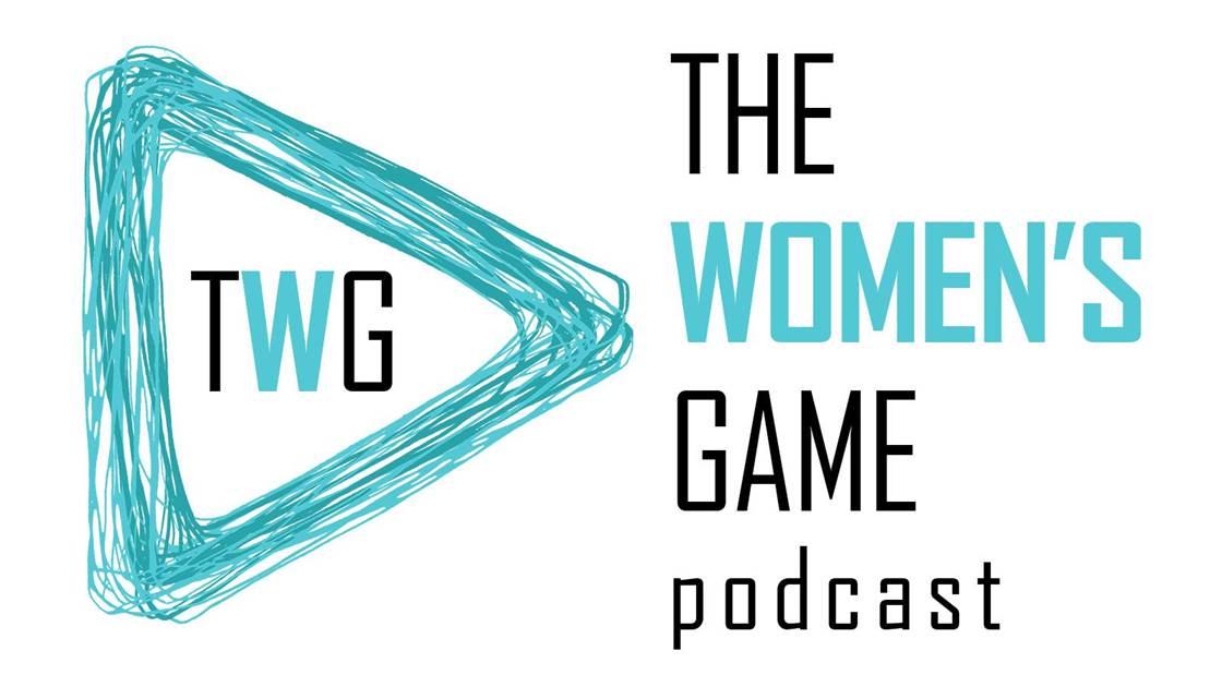 TWG Podcast with Heather Reid