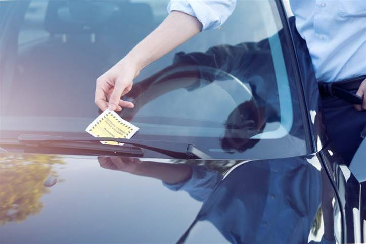 Council parking permits ticketed to go virtual