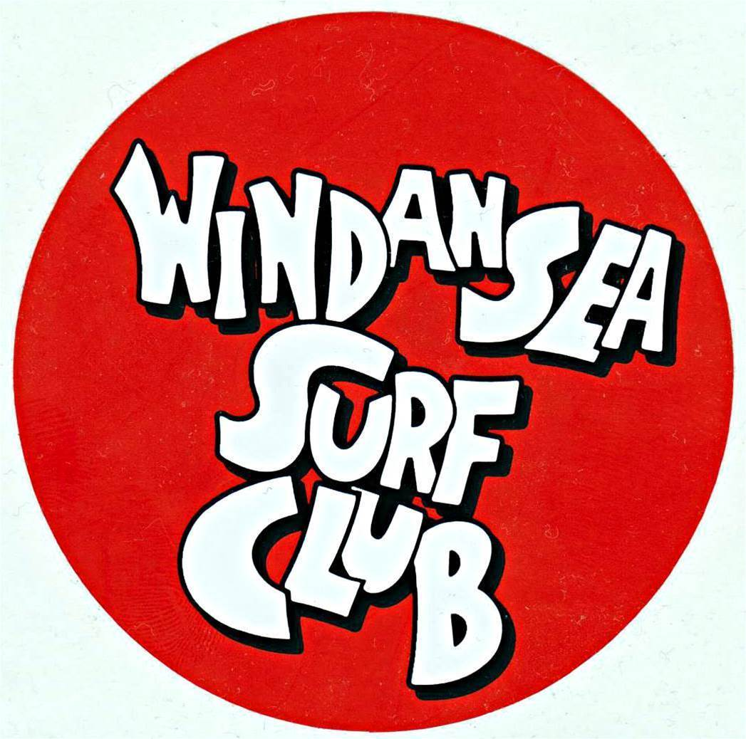 WindanSea Boardriders Fight to Build a Clubhouse