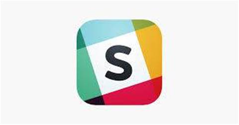 Slack reverses 'we don't need channel' stance