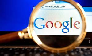 ACCC accuses Google of seeding media code 'misinformation'