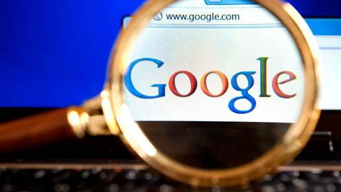 Google threatens to withdraw search engine in Australia