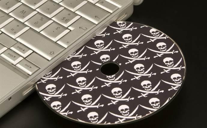 Aussie manufacturer slogged $160,000 over unlicensed software
