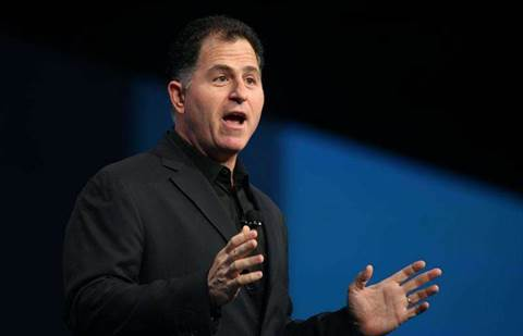 Dell to go public on 28 December following shareholder vote