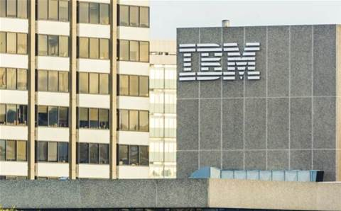 IBM, Nvidia partner on AI-optimised converged infrastructure