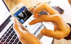Almost seven million Facebook users' photos exposed