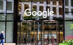 Google to spend US$1 billion on new campus in New York