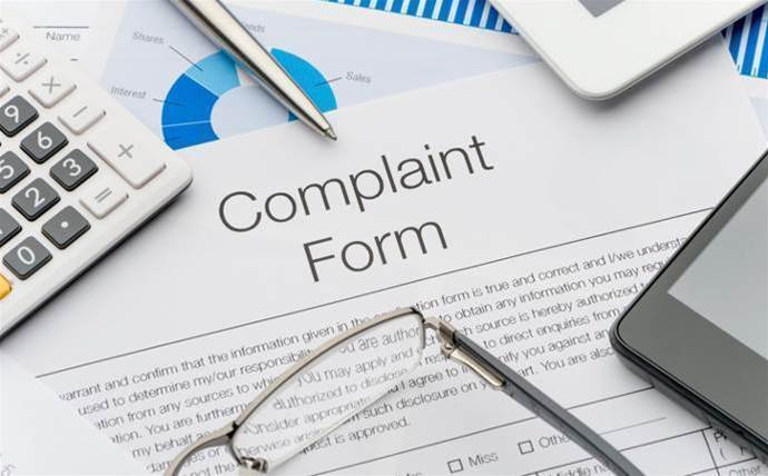 Telcos face millions in fines over complaints-handling