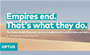 Telstra loses appeal over Optus ad campaign