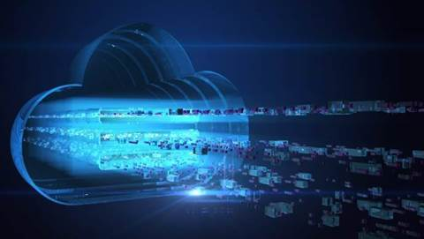 NSW Land Registry pushes SAP into the cloud