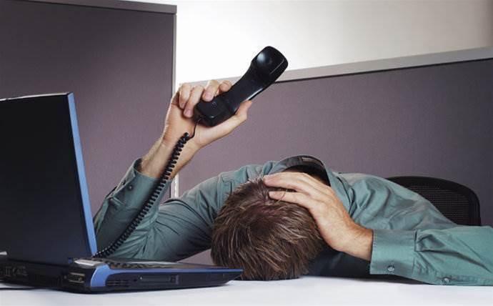 Vocus-owned Primus penalised over telemarketing