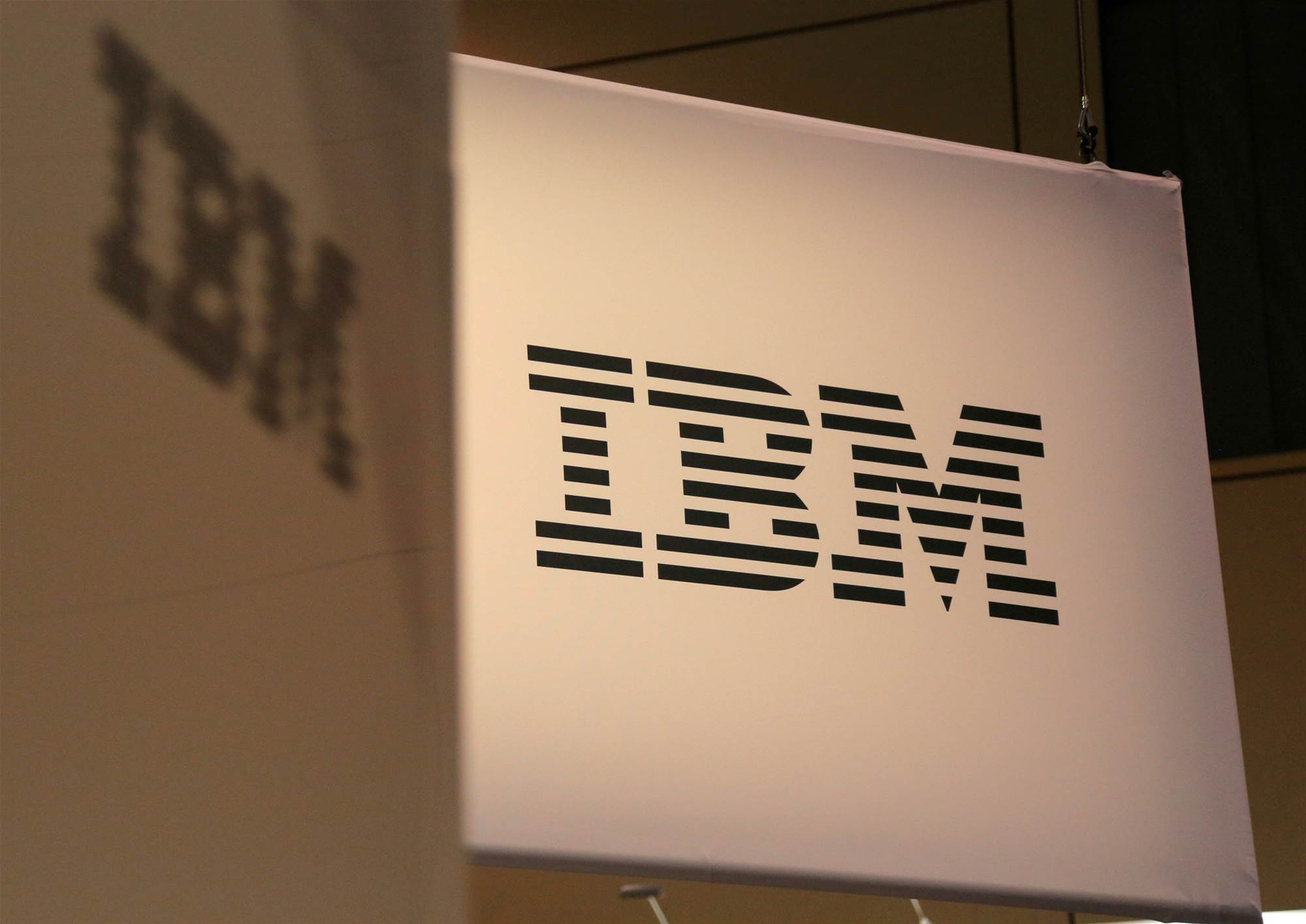 In 5G play, Vodafone and IBM link up cloud systems for business