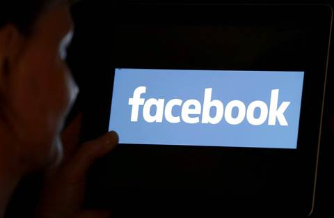 Ahead of EU polls, Facebook voids accounts targeting Moldovan election