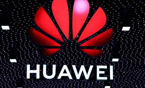 Canada approves Huawei extradition proceedings, China seethes