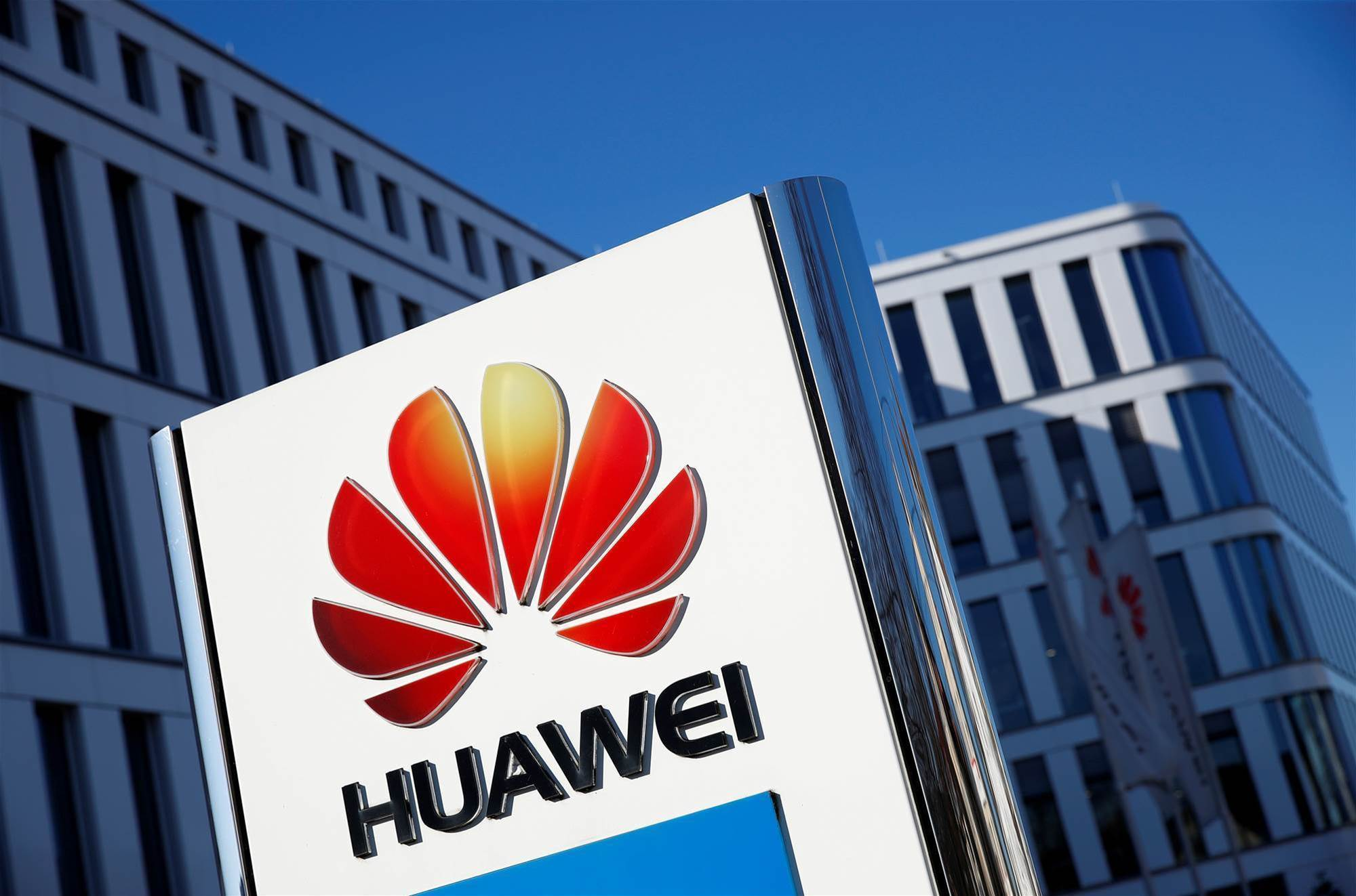 Huawei calls for common cybersecurity standards amidst concerns