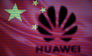 Huawei CFO fronts Canadian court, lawyer raises Trump comments