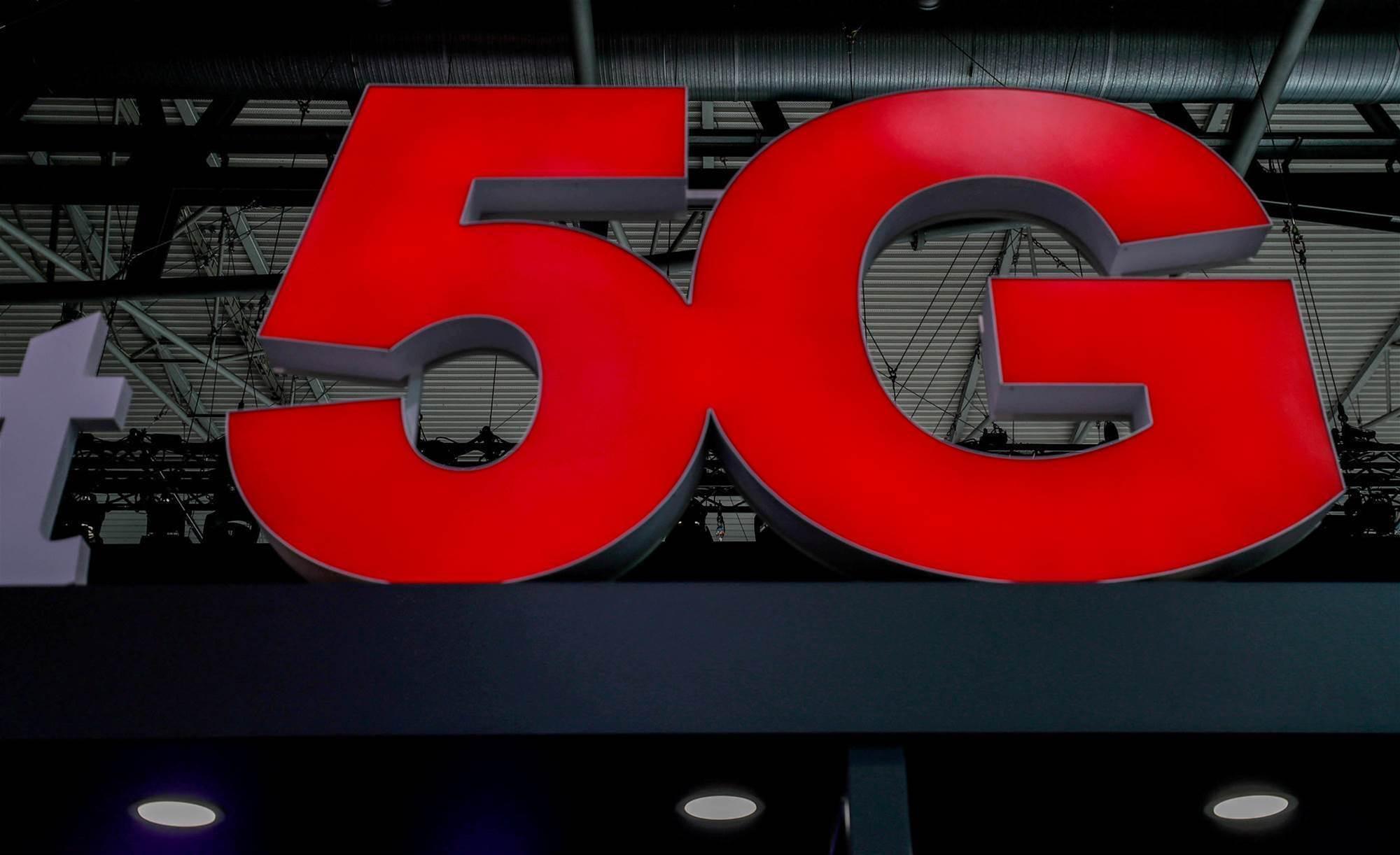 German court rejects motions against 5G spectrum auction