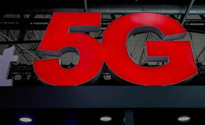German court rejects motions against 5G spectrum auction