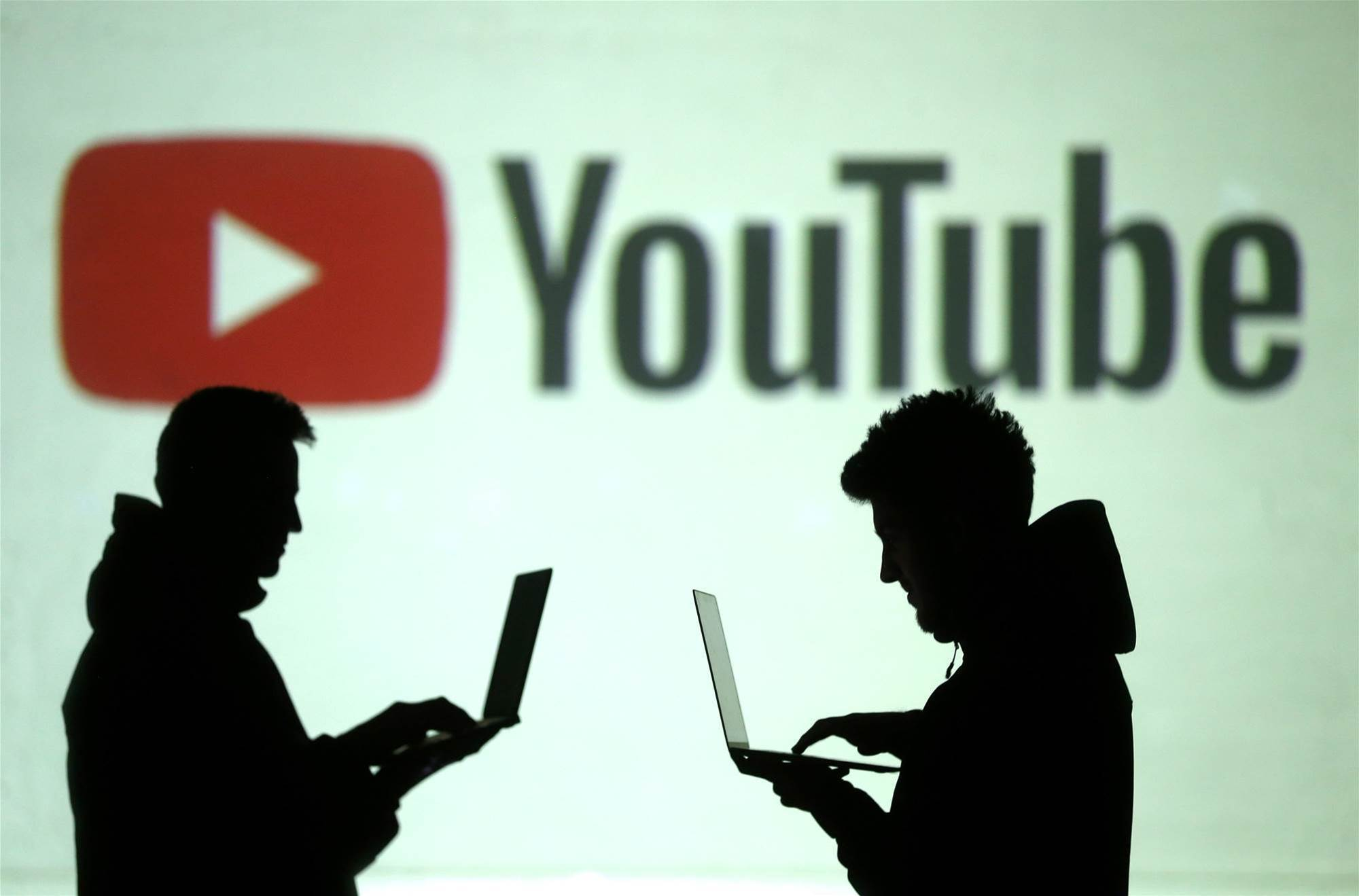 EU copyright reforms pits creative industry against internet activists