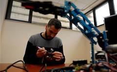 Google launches AI ethics council
