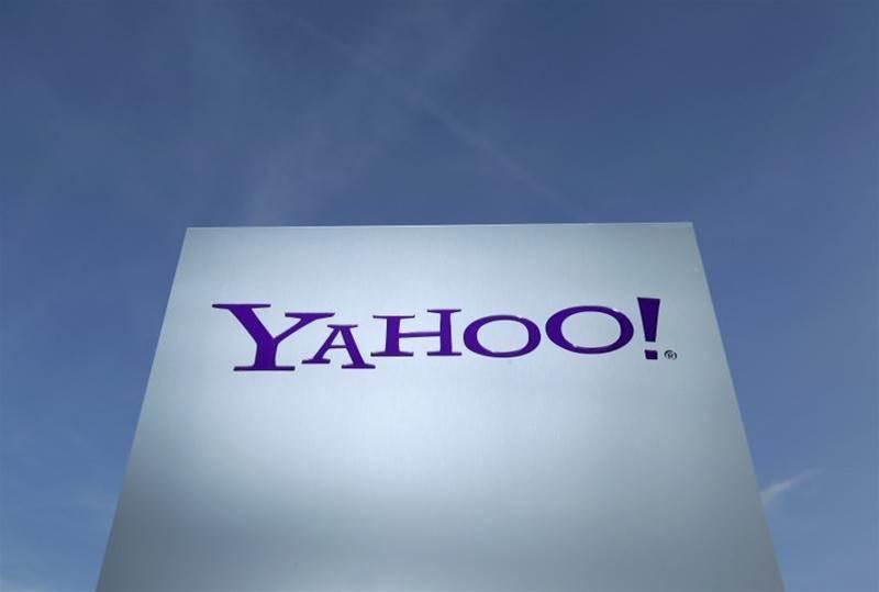 Yahoo reaches US$117.5 million settlement over data breach