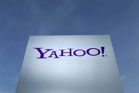 Yahoo reaches US$117.5 million settlement over data breach