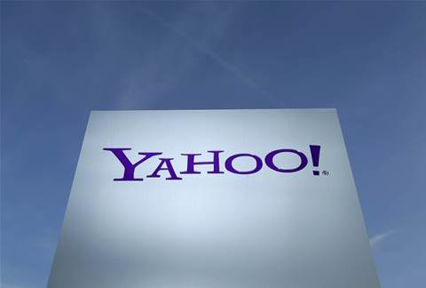 Yahoo strikes US$117.5 million data breach settlement after earlier accord rejected