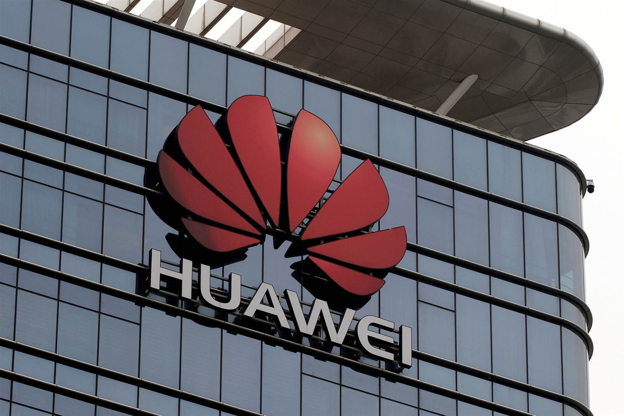 China urges UK not to discriminate against Huawei in 5G development