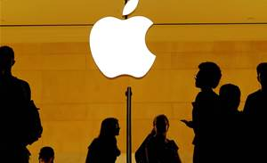 Apple optimistic on sales as iPhone price cuts help in China