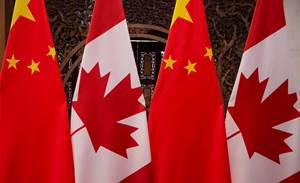 Fed up Canada tells US to help with China crisis or forget about favors